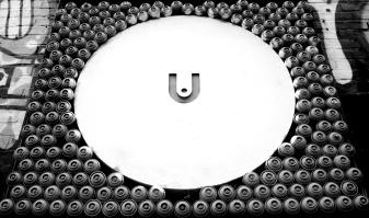 http://www.urbanspree.com