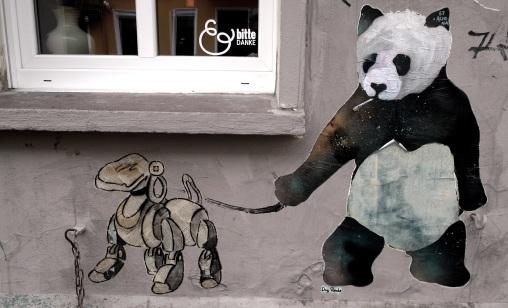 drug panda1