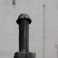 sexuality in friedrichshain.