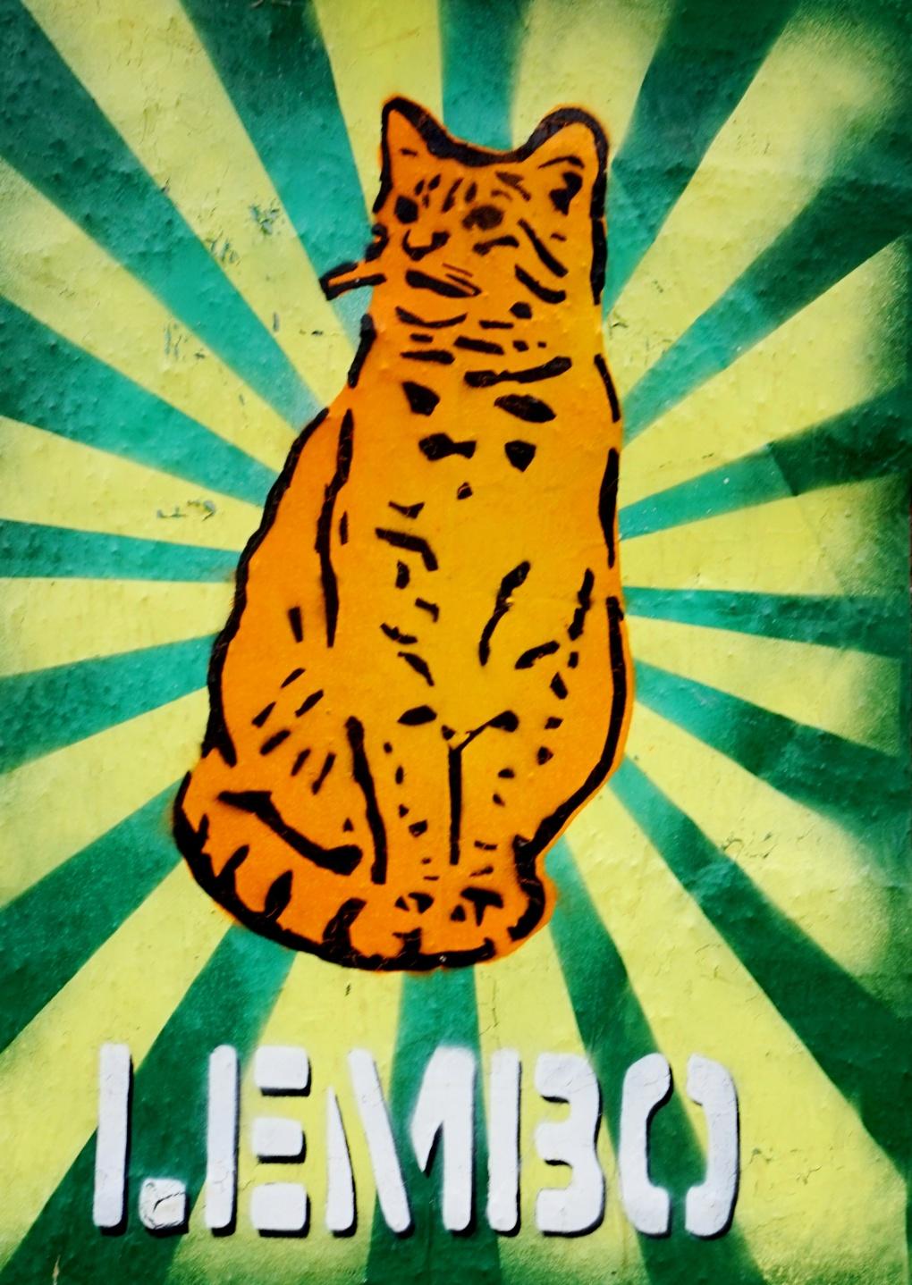 lembo4