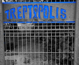 treptopolis4