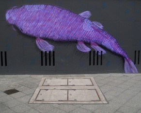fishy2