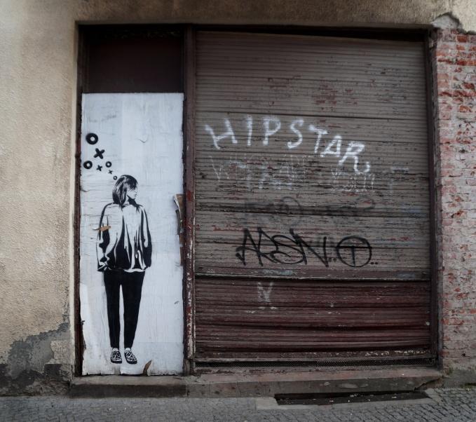 hipstar
