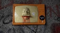 television death