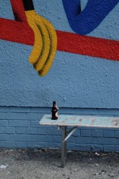 empty bottles2