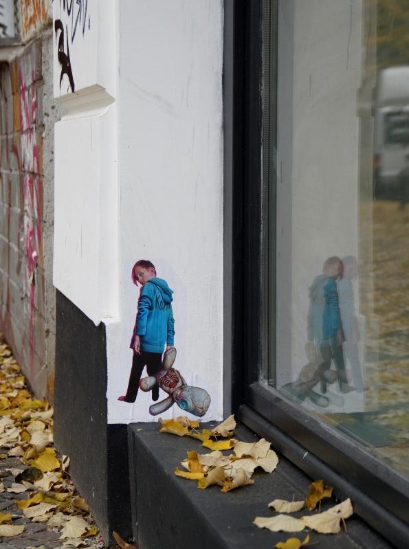 herbst-in-der-simon-dach-strase2
