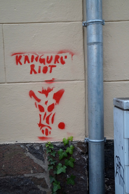 kanguru-riot-in-ffo