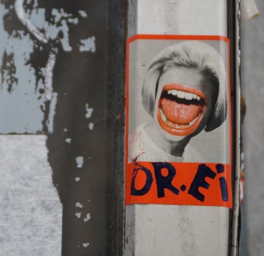 dr-ei