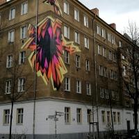 oderstraße ecke finowstraße.