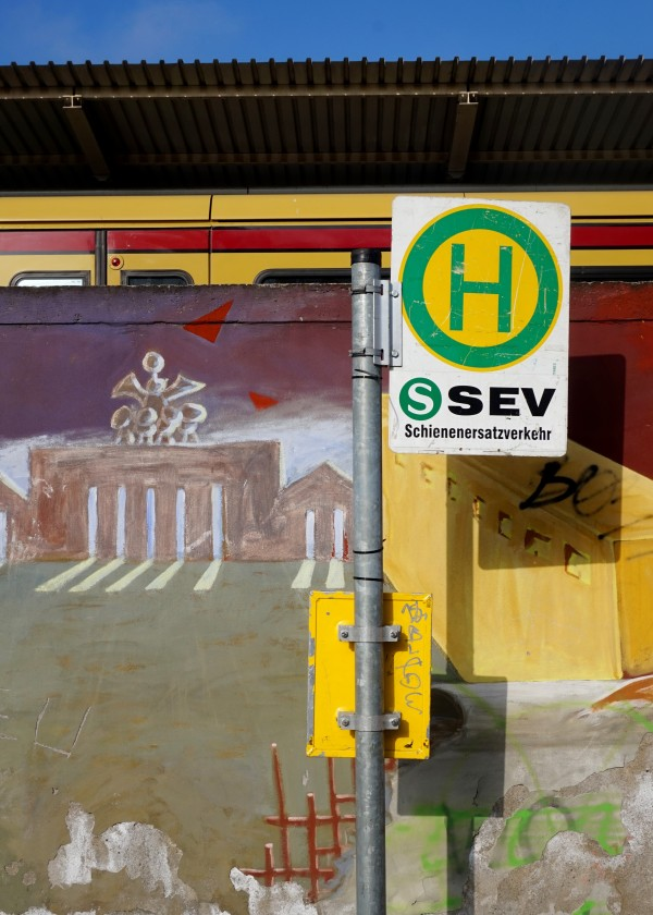bahnhof lichtenberg4