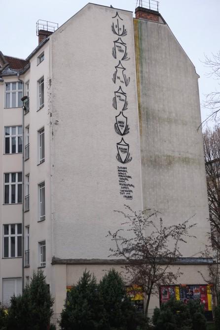 a_berlinkidz2