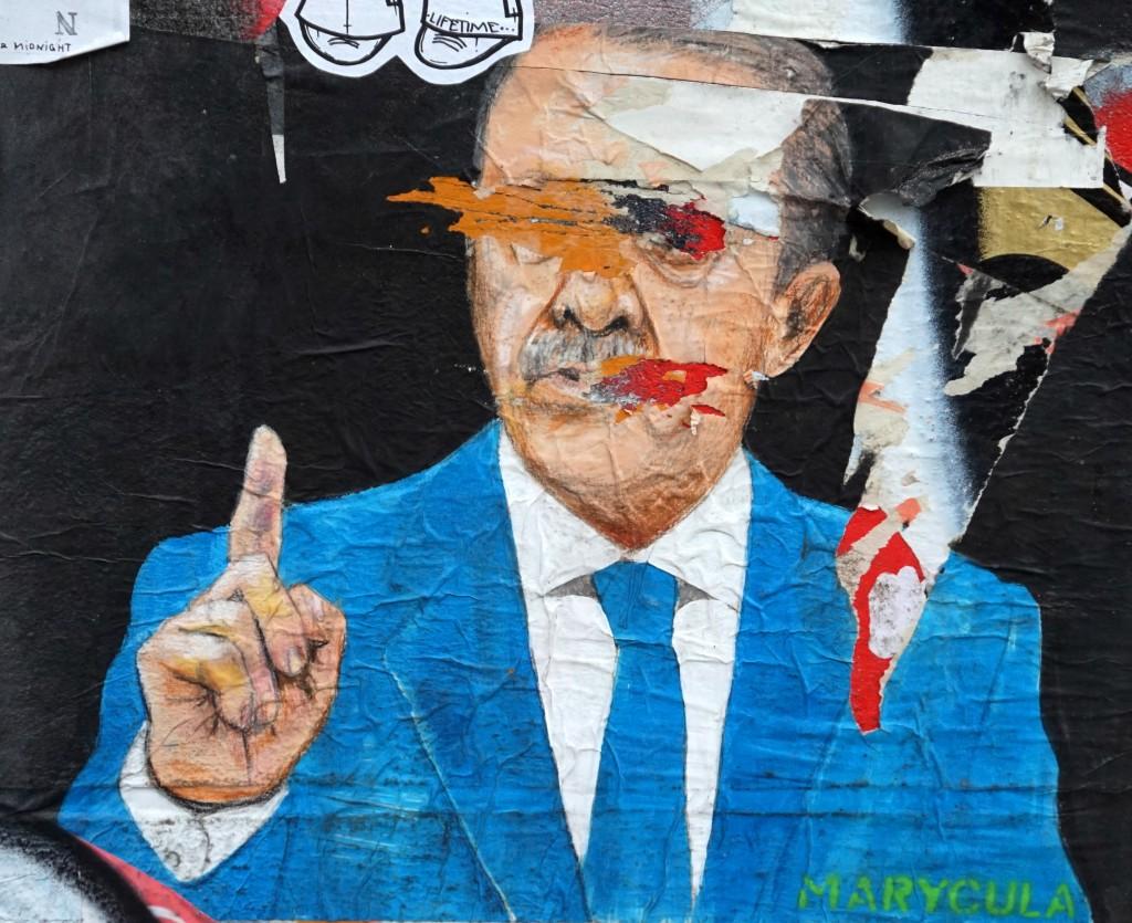 a_erdogan