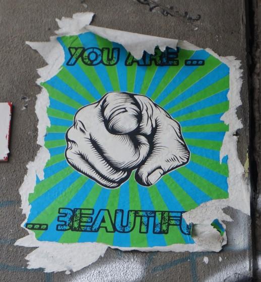 a_beautiful