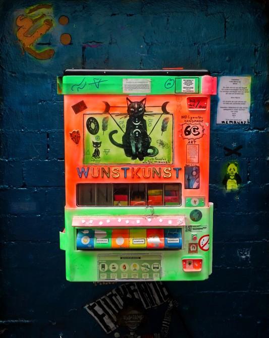 streetart10
