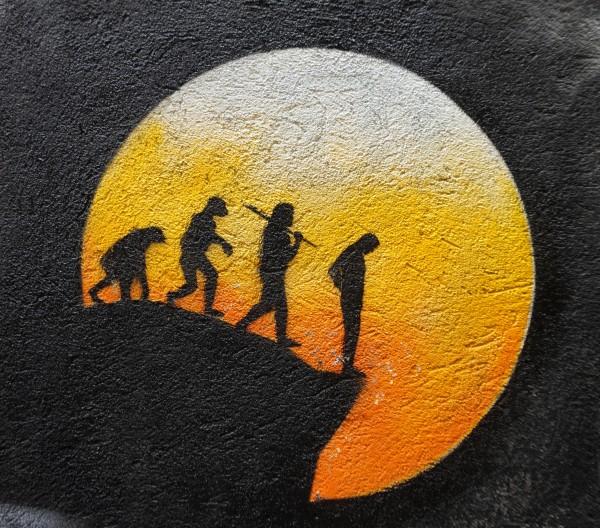 streetart29