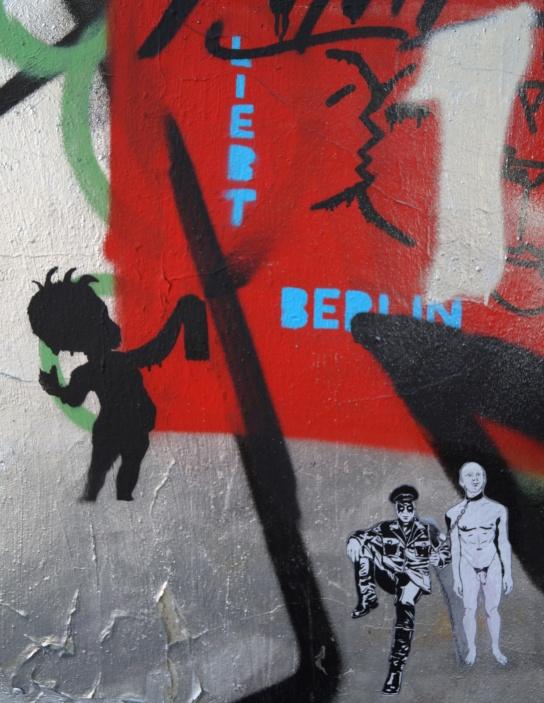 berlin liebt