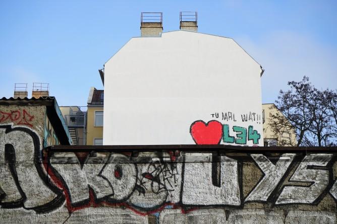 c_street art2