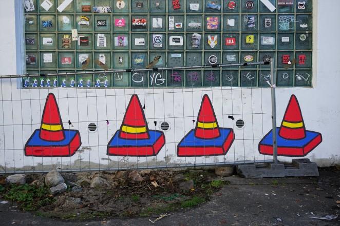 c_street art4